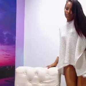mila_rousse from chaturbate