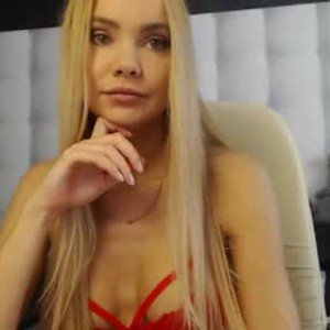 milanamayer from chaturbate