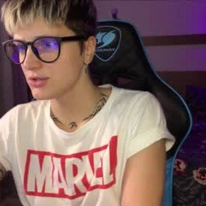 milanayana from chaturbate