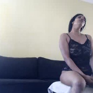 milf54 from chaturbate