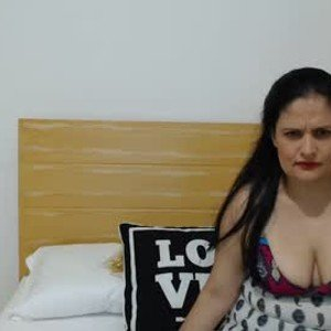 milf_stell from chaturbate