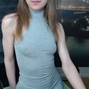mimereri from chaturbate