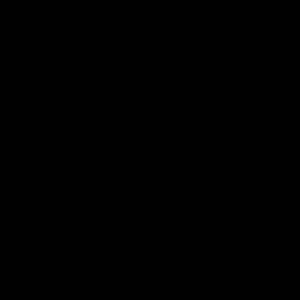mint_cherry from chaturbate