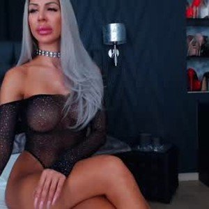 mirrembe from chaturbate