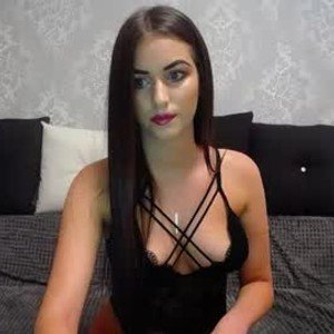miss__dee from chaturbate