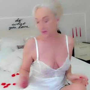 miss_annjulia from chaturbate
