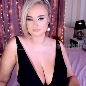 miss_elena from chaturbate
