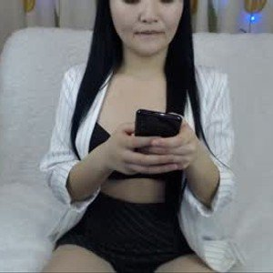 miss_liza01 from chaturbate