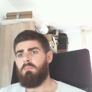 missedmeback3 from chaturbate