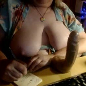 misskittyfox from chaturbate