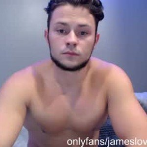 mister_savage from chaturbate