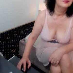 mistiquedean from chaturbate