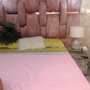 mistresbigcockx from chaturbate