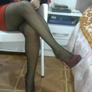 mistresslola_ from chaturbate