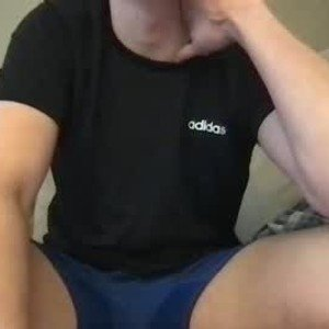 mitch220 from chaturbate
