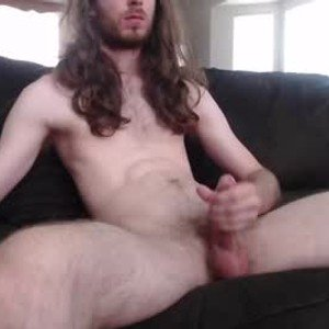 mj_23x from chaturbate