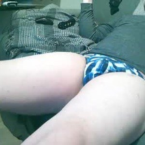 mjwilson711 from chaturbate