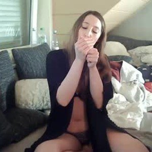 moderncouple97 from chaturbate