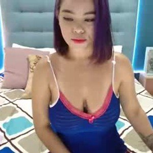 mollybonnet from chaturbate