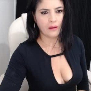 mommy_17 from chaturbate