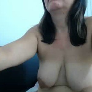 mommywet4u from chaturbate