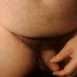moodyblue550 from chaturbate