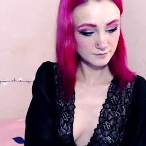 mosaique_room from chaturbate