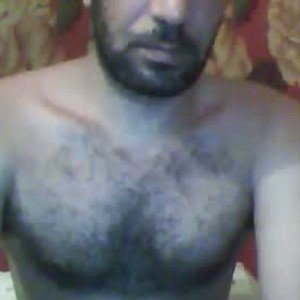 mr___adams from chaturbate