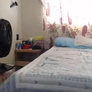 mrbrown_strong from chaturbate