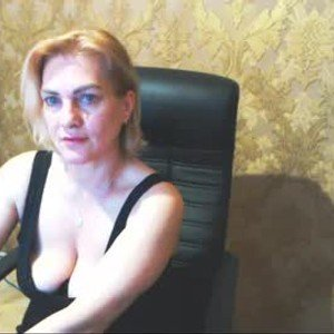 msparadise from chaturbate