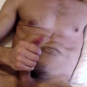 mtnhigh5280 from chaturbate