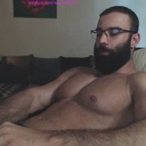 muscle0max from chaturbate