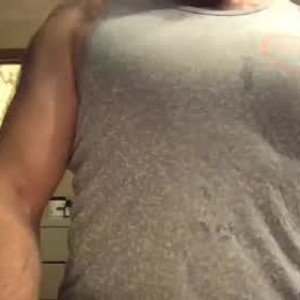 musclefarmer01 from chaturbate