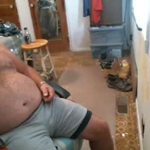 mutton38 from chaturbate