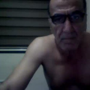 nader5555 from chaturbate