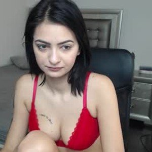 nadinewid from chaturbate
