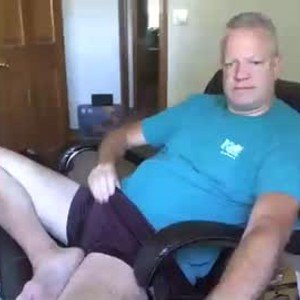 nakedilmale from chaturbate