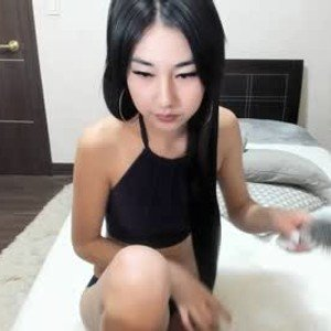 nanikuu from chaturbate