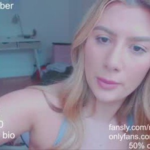 natasha1923 from chaturbate