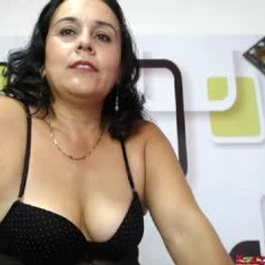 natural_maturehot from chaturbate