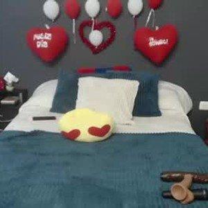 natymilf from chaturbate