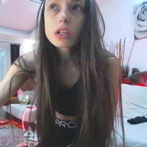 naughty_niki from chaturbate