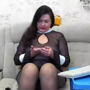 naughtyteach from chaturbate