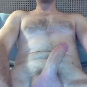ncguy4u82 from chaturbate