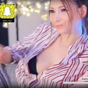 nept_ from chaturbate