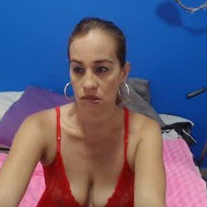 neris_belton from chaturbate