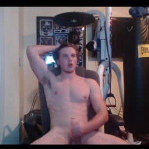 nicecockjock2000 from chaturbate