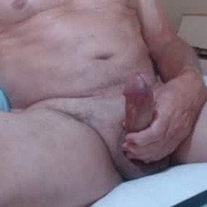niceguytwo from chaturbate