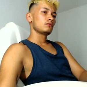 nicholas_rivers_ from chaturbate