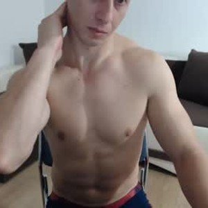 nickydong69 from chaturbate